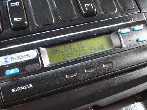 mercedes-benz mb 1933 4x2 trmos tambem 2010