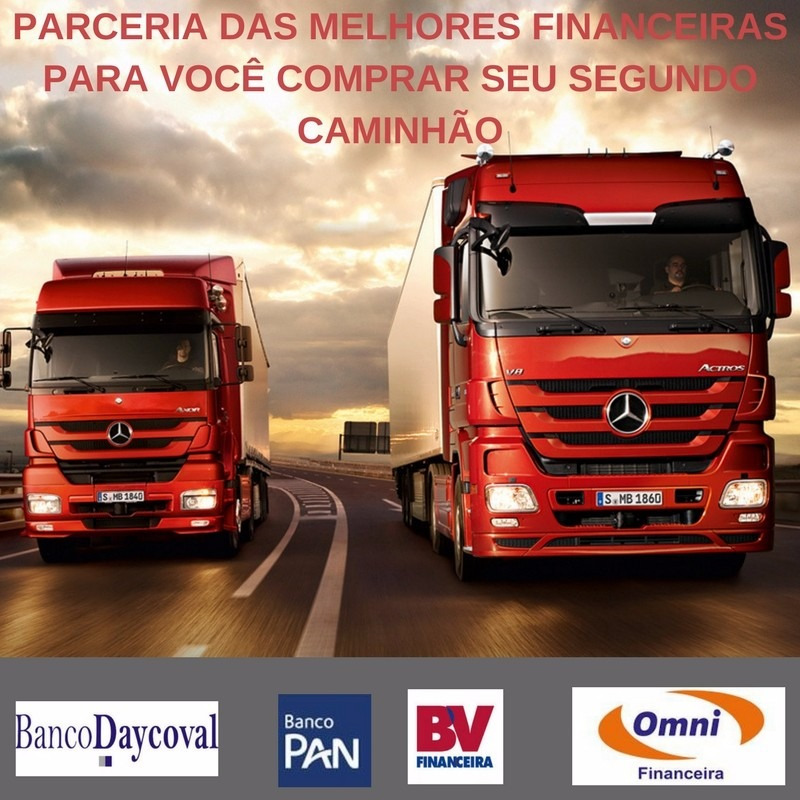 mercedes-benz mb 2040 - 2009