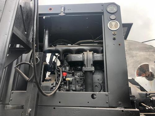 mercedes-benz mb 2423 espagidor