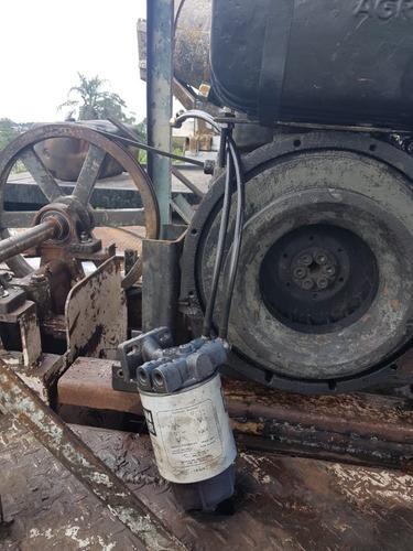 mercedes-benz mb 608 bomba p88 schwing pedra 0 concreto