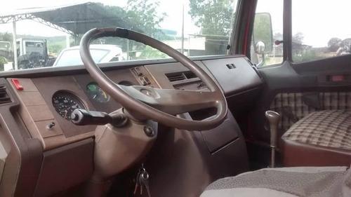 mercedes-benz mb 912