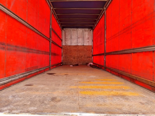 mercedes benz mb atego 1518 2005 6x2 truck , bau saider