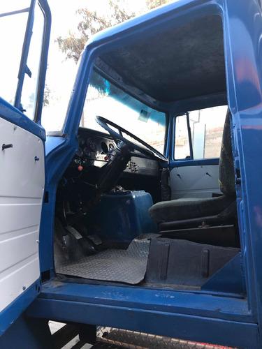 mercedes benz mercedes-benz camión