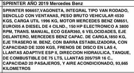 mercedes-benz mercedez benz 2019
