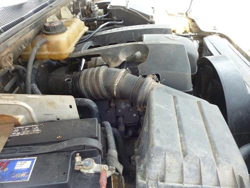 mercedes benz ml 320 2002,motor 3.2 ,transmision 4x4 partes