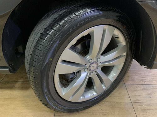 mercedes-benz ml 320 cdi 3.0 diesel 2009