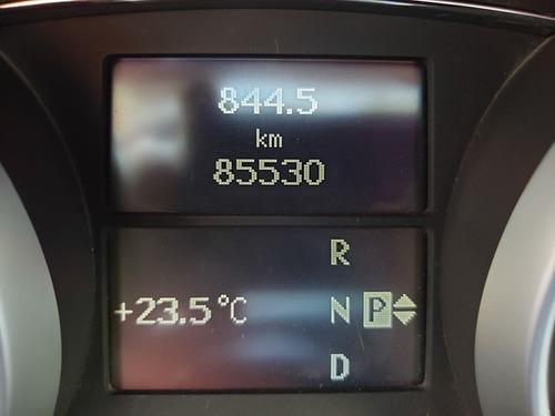 mercedes benz    ml 350    2006    85,600 km   