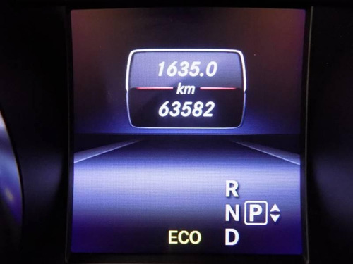 mercedes-benz ml-350 3.0