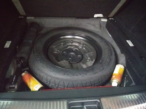 mercedes benz ml 350 cdi v6 diesel blindada
