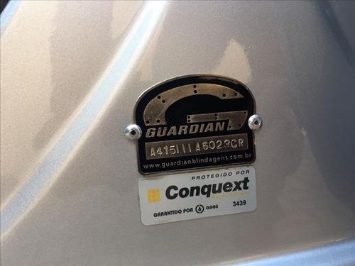 mercedes-benz ml 63 amg 5.5 v8 32v biturbo gasolina 4p autom