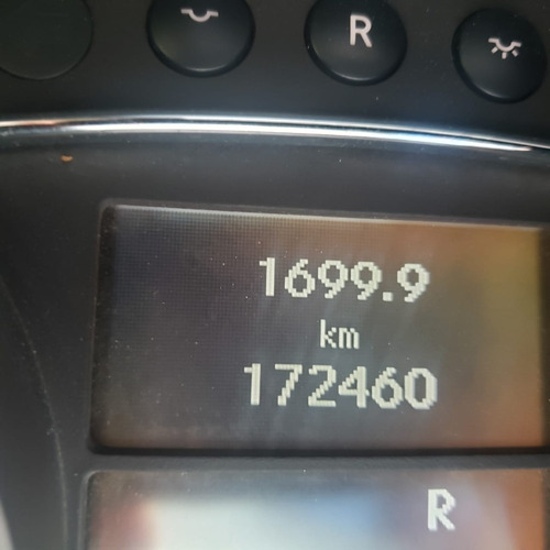 mercedes benz ml280 2007  $ 7900
