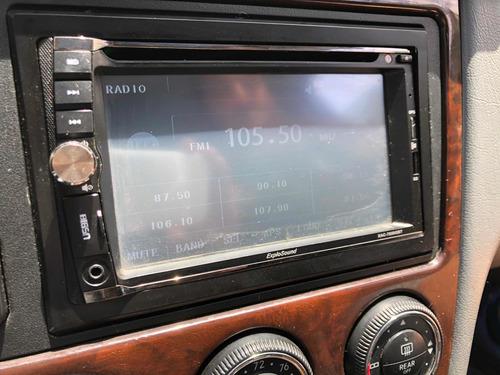 mercedes benz ml320 crv  vitara amigo marutti jeep x3 350