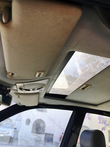 mercedes-benz modelo 1997 clase e 320 elegance