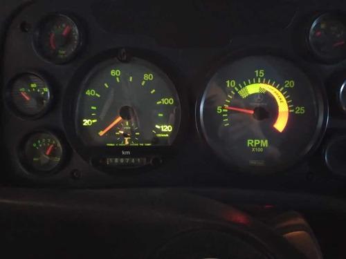 mercedes benz o400 o400 rsd