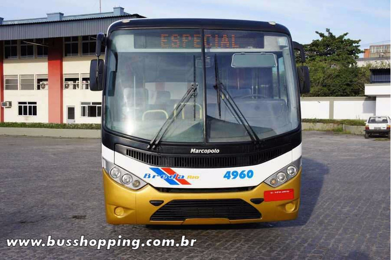 mercedes-benz of-1418 2007 marcopolo senior midi (polt. rod.