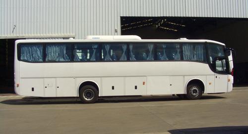 mercedes-benz of 1724 saldivia 345