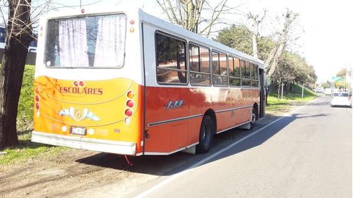 mercedes benz of1417