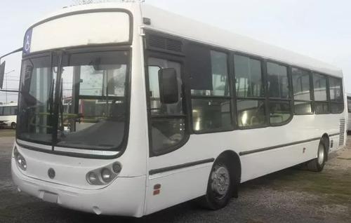 mercedes benz oh 1315 italbus - favorita 2008