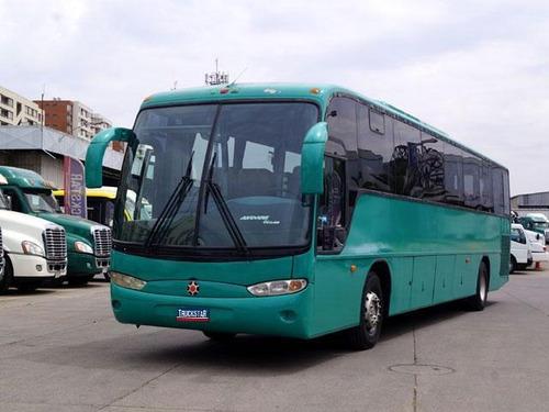 mercedes-benz oh-1628