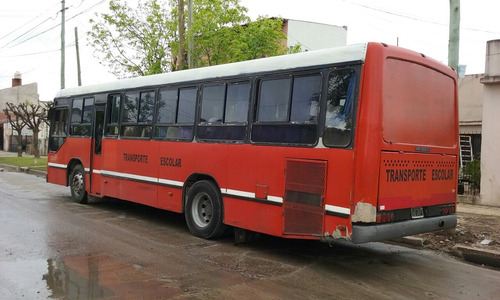 mercedes benz oh1420 oh 1420