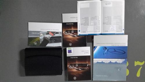 mercedes-benz s-400 , hibrido, blindado, impecável, revisado