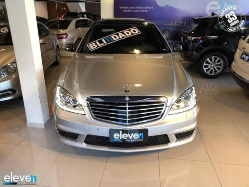 mercedes-benz s 63 amg 5.5 l v8 bi-turbo