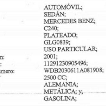 mercedes benz sedan c240 c240