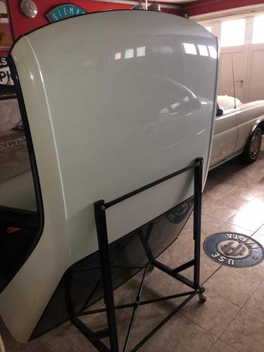 mercedes benz sl 300-24 v cabriolet doble techo convertible