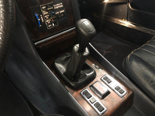 mercedes benz slc280 autodrive