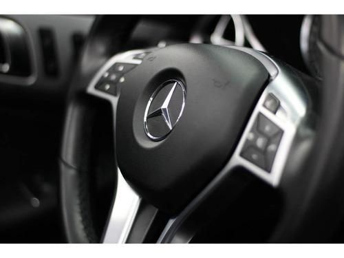 mercedes-benz slk 2.0 turbo top