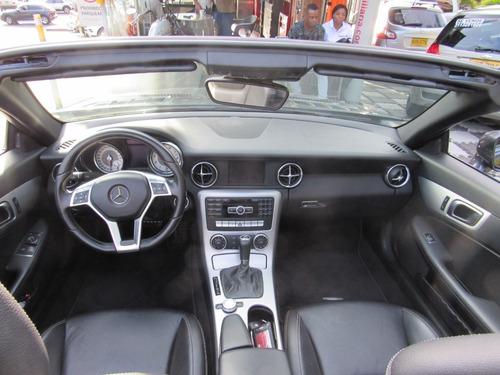mercedes benz slk 200 at sec convertible cc1800
