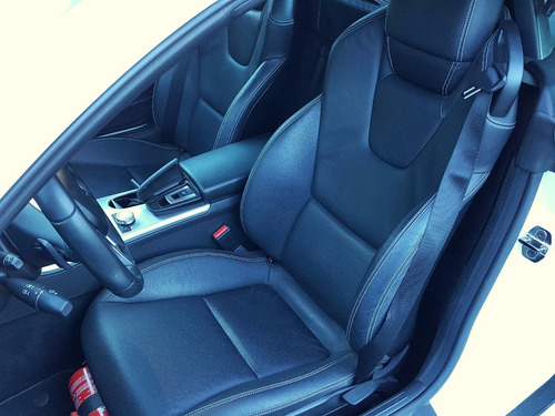 mercedes benz slk 250 blueefficiency at roadster- malek fara