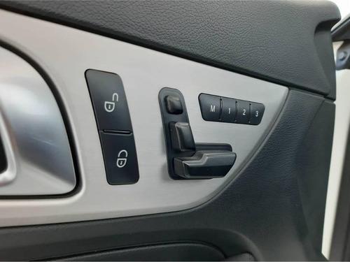 mercedes-benz slk 250 cgi 1.8 turbo