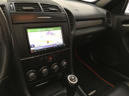 mercedes benz slk200 kompresossor roadster