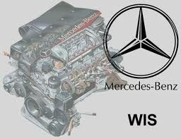 mercedes benz software