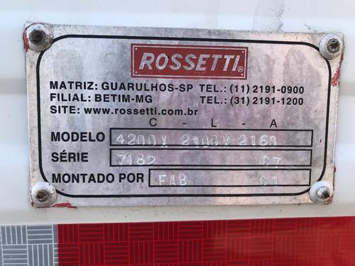 mercedes-benz sprinter 2007 bau.710/815/9150/8150/8120/915