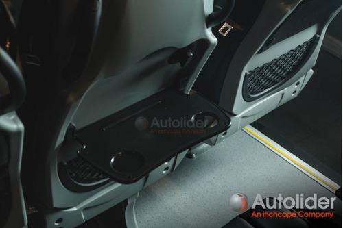mercedes benz sprinter 2020 minibus 15+1 0km - autolider