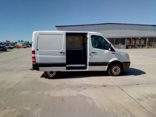 mercedes-benz sprinter 2.1 411 street 116cv 3250 v2 tn