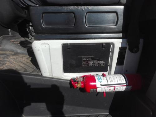 mercedes-benz sprinter 2.1 413 furgon 4025 te v2 (gb2a6)