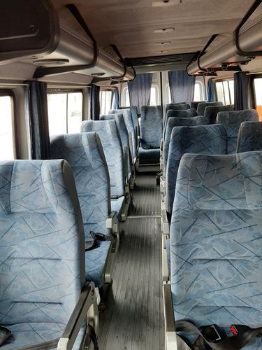 mercedes-benz sprinter 2.1 413 minibus 19+1 (gb1k6) 2010