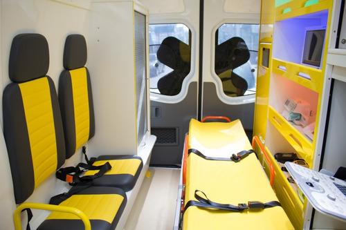 mercedes-benz sprinter 2.1 415 furgon 3250 150cv tn v1 2015