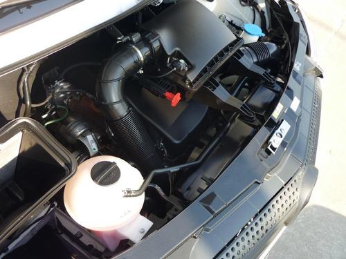 mercedes-benz sprinter 2.1 415 furgon 3665 150cv te v2