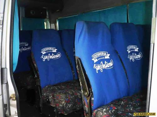 mercedes benz sprinter 313 cd minibus