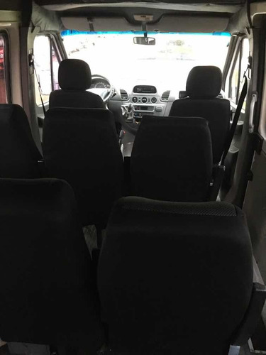 mercedes benz sprinter 313 cdi 14 mas 1 aa