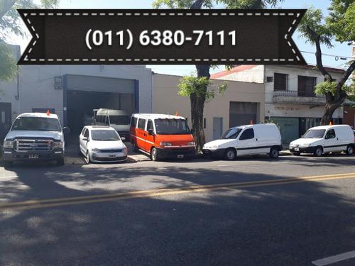 mercedes-benz sprinter  313 furgon  v1 año 2011 con a/ac