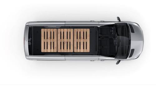 mercedes benz sprinter 316 cdi furgon mediano 3665 te v2