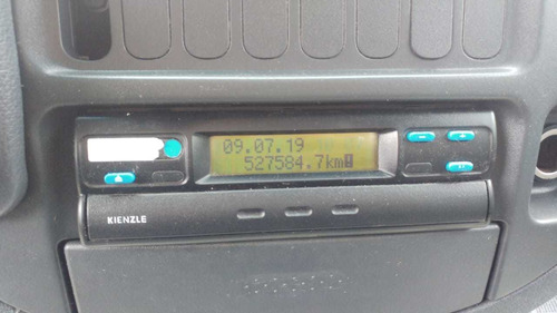 mercedes-benz sprinter 413 28 lugares 2008 escolar
