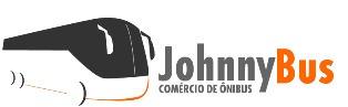 mercedes-benz sprinter 415cdi teto alto - ano 2013 johnnybus