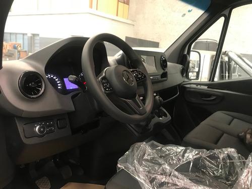 mercedes-benz sprinter 416 furgon 3665 v1 plan 70/30