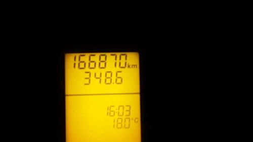 mercedes benz sprinter 515 19+1